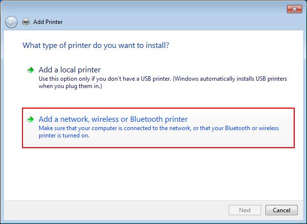 Nova Pdf Printer